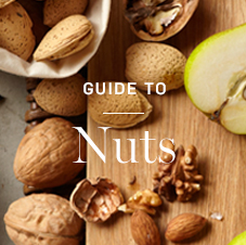 Guide to Nuts >