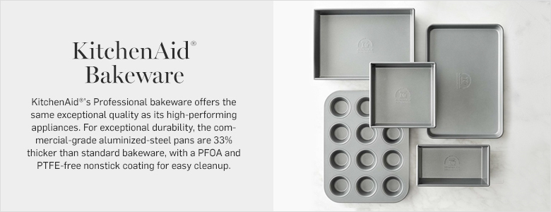 KitchenAid Bakeware