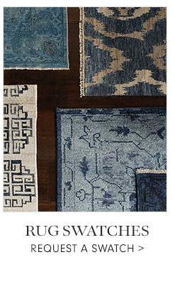 Rug Swatches >