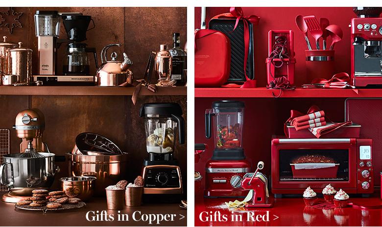 5-Gifts-H16D1-kk