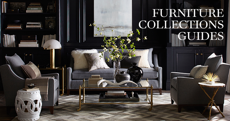 Furniture Collections Guides