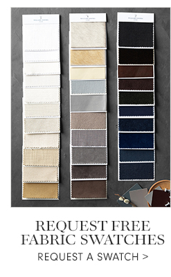 Free Fabric Swatches >