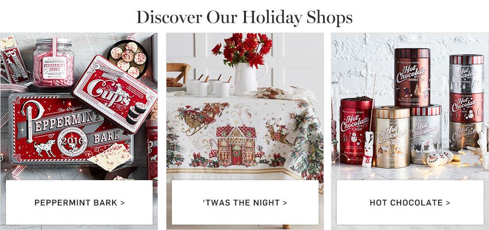 wshp_Hol2-120816_HolidayShops
