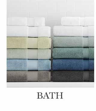 Bath >