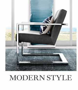 Modern Style >