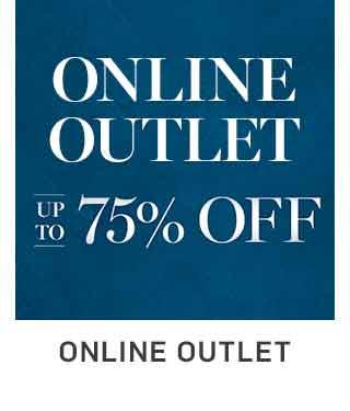 Online Outlet >