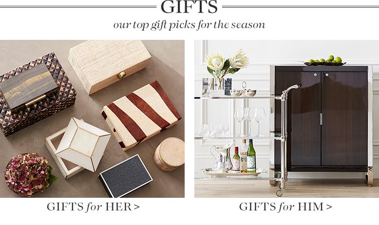 Gifts-LandingPage-HerHim01