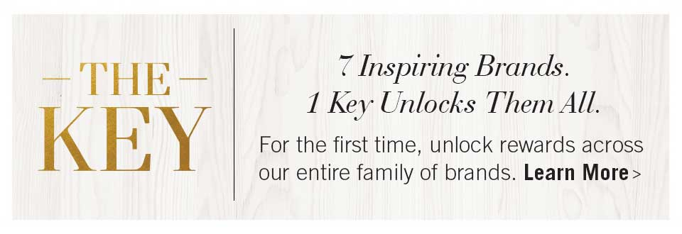 The Key >