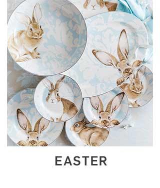 Easter >