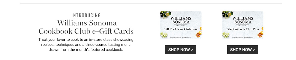 WS-CookbookClub-eGift-Banner-2017