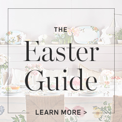 The Easter Guide >