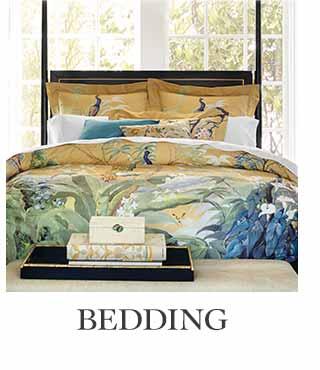Bedding >