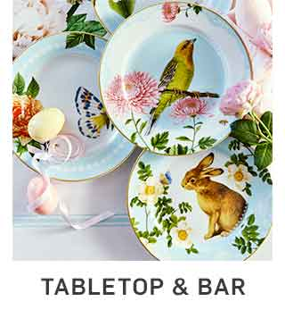 Tabletop & Bar >