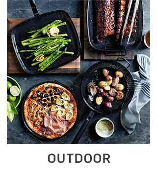Outdoor >