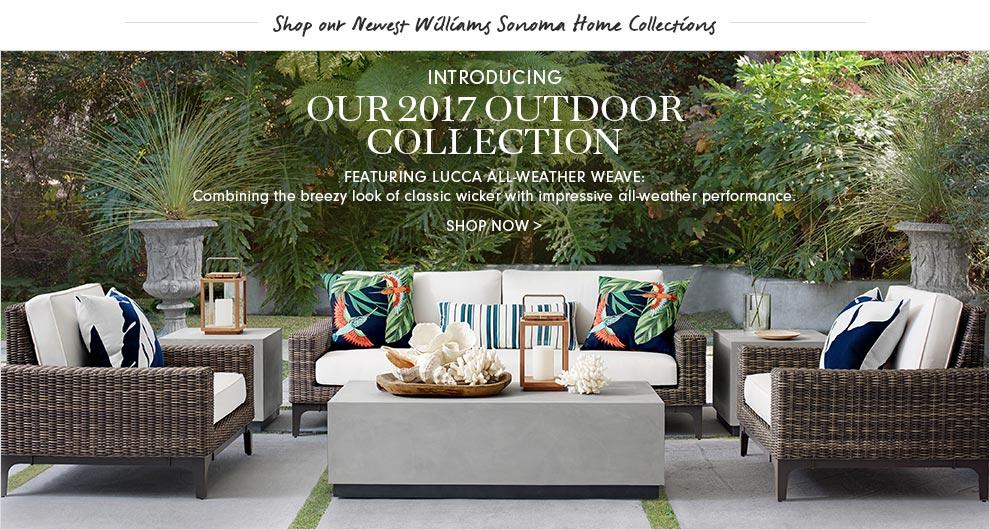 WSH_HP_031617_Outdoor01