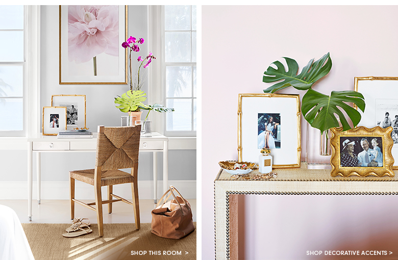 Shop This Room >
