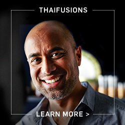 Thaifusions - Learn More >