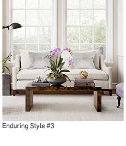 Enduring Style #3