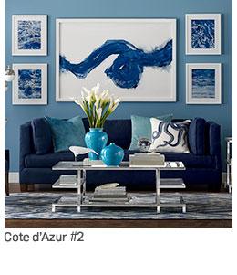 Cote d'Azur #2