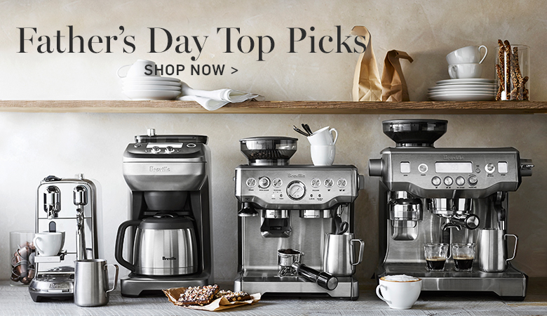 Father's Day Top Picks >