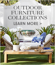 Outdoor Furniture Collections >