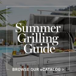 Summer Grilling Guide Ecatalog >