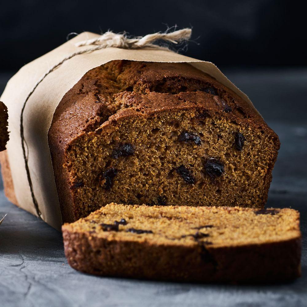 william sonoma bread machine recipes