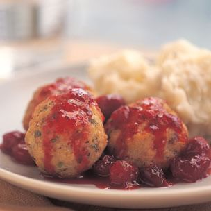 herbed turkey meatballs reviews for herbed turkey meatballs 5 out of 5 ...