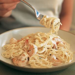 linguine with shrimp reviews for linguine with shrimp 4 5 out of 5 2 ...