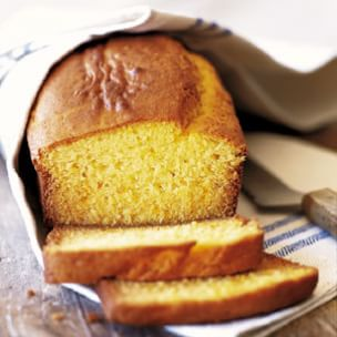 Home Baking Made Easy:<br>Quick Breads