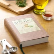 Williams-Sonoma Kitchen Companion