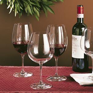 Parties and Wine Tastings