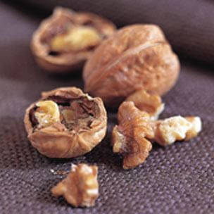 Chopping and Grinding Nuts