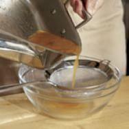 Making Gravy