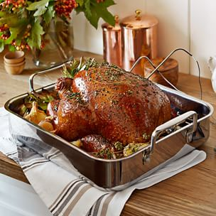 how to cook a butterball turkey roast in the oven