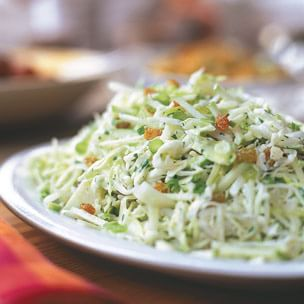 Apple and Fennel Slaw Img83l