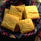 Basic Corn Bread