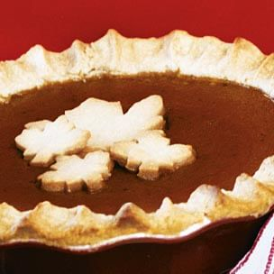 spiced pumpkin pie reviews for spiced pumpkin pie 5 out of 5 1 total ...