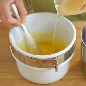 Meyer Lemon Curd Img60l