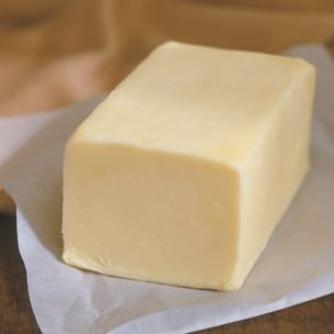 Herb Compound Butter