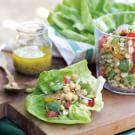 Sonoma Succotash Salad