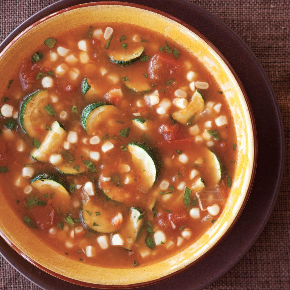 tomato zucchini and fresh corn soup reviews for tomato zucchini and ...