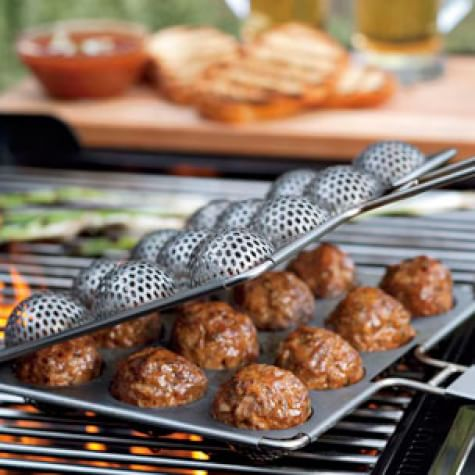 grilled meatballs grilled meatballs is rated 3 5 out of 5 by 2 y 2017 ...