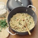 Jacques's Ragout of White Beans