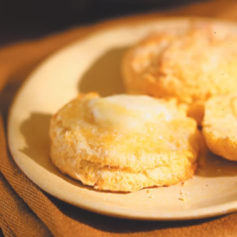 classic baking powder biscuits classic baking powder biscuits is rated ...