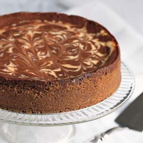 gino cofacci s chocolate rum cheesecake gino cofacci s chocolate rum ...