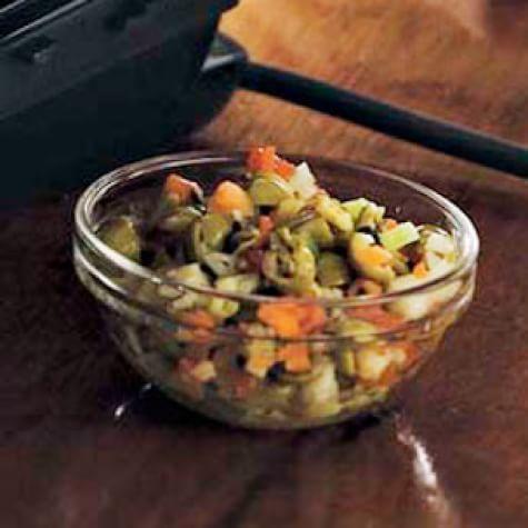 Olive Salad