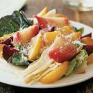 Beet, Orange and Fennel Salad