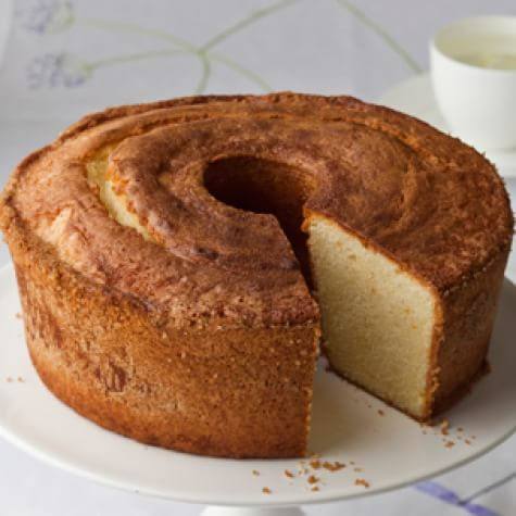 perfect pound cake perfect pound cake is rated 2 3 out of 5 by 3 y ...