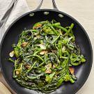 Broccoli Rabe with Garlic